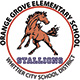 Orange Grove Elemtary School