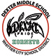 Walter Dexter Middle School